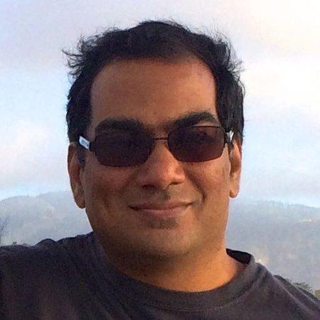 Anuj Khandelwal