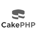 cakephpgs