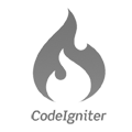 codeigniter-logogs