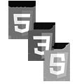 htmlcssjs-logogs