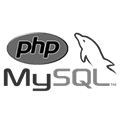 php_mysqlgs
